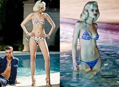 Versace-H-M-Swimwear-2012-Abbey-Lee-11