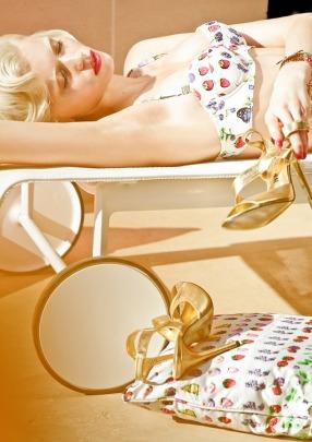 Versace-H-M-Swimwear-2012-Abbey-Lee-2