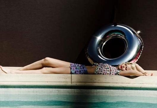 Versace-H-M-Swimwear-2012-Abbey-Lee-3