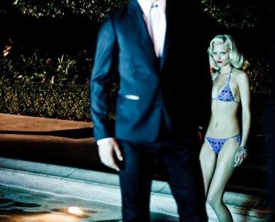 Versace-H-M-Swimwear-2012-Abbey-Lee-5
