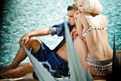 Versace-H-M-Swimwear-2012-Abbey-Lee-7
