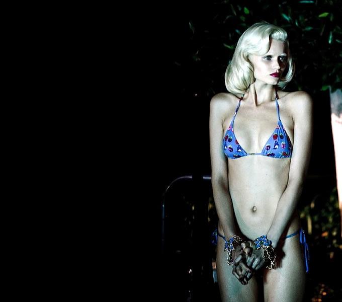 Versace-H-M-Swimwear-2012-Abbey-Lee-8
