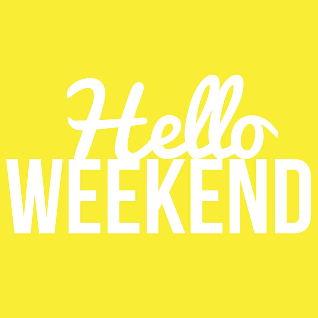 Insta-Hello-Weekend-Yellow